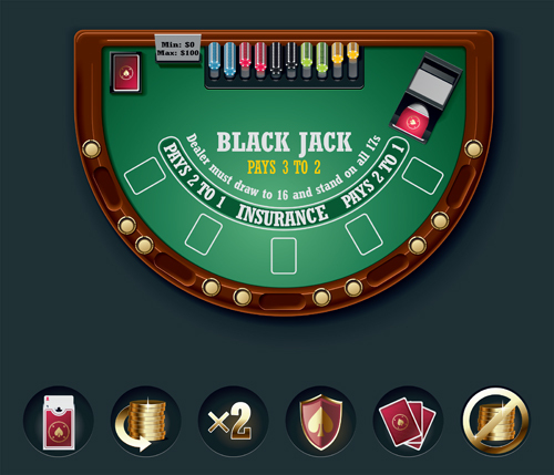 blackjack_56878345