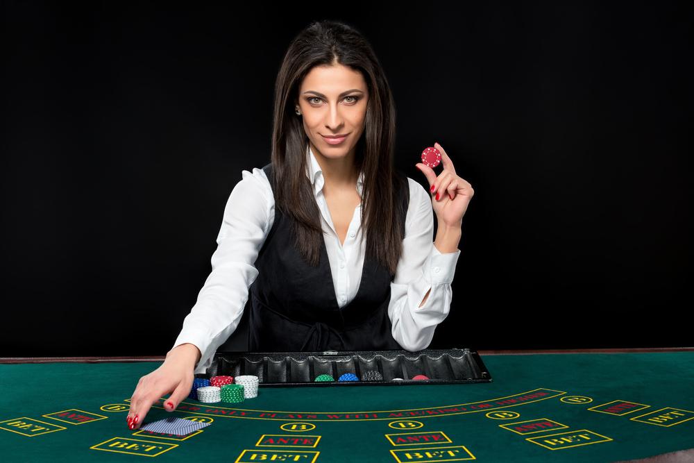 casino_413116303